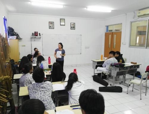 Mutiara Bangsa 2 School QC