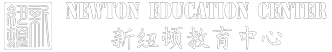 The Best Mandarin Training Provider in Indonesia Logo